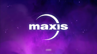 Maxis the sims