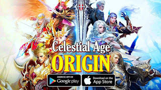 celestial-age-origin-all-new-adventure