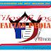 Fauzan Pedia Rilis Logo Terbaru, Berikut Filosofinya !!!