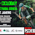 1º Cicloday com Ricardo Pscheidt