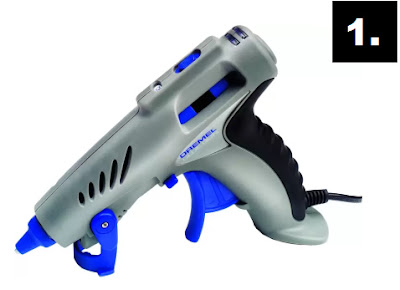 top 5 best glue guns in india with low price
