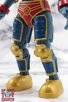 Power Rangers Lightning Collection Zordon & Alpha 5 08