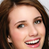 Emma roberts age, parents, mom, boyfriend, dad, height, how old is, feet, wiki, sister, mother, father, bio, birthday, family, date of birth, makeup, aunt, twitter, body, wikipedia, husband, child, wikifeet, icons, house, dancing, married, dand boyfriend, wedding, who is mother, is single, who is her parents, biografia, dating, how tall is, who is, is related to julia roberts, fiance, who is dating, bob, movies, Emma roberts movies and tv shows, hot, american horror story, filmographie, american horror story, ahs, bikini, unfabulous, hair, nerve, blow, filmy i programy tv, sexy, julia roberts, arrested, imdb, instagram, snapchat, engaged, tumblr, gif, 2016, movies with, julia roberts, kelly cunningham, filme, nerve, dave franco and, smoking, peliculas, new movie, interview, scream, gallery, style, photoshoot, filmography, chanel, dave franco and new movie, shows, scream, actress, blonde, actress, and, unfabulous, upcoming movies, harry potter, leaked, instagram, 2006, filmy, nua, soles, reddit, julia and, cute, coven, 2014, clothes, ii, movies list, scene, imdb, photos, tv show, fashion, welch, hot, young, in bikini, nickelodeon, beach, movies of, legs, and dave franco movie, jeans, movies 2016, model, dress, film, nerve movie, young, hd, boots, series, songs, jail, dave franco and movie, 2015, 2016 movie, february, news, outfits, books, february, underwear, fansite, singing, movies, sexy, facebook, filmy z, ashby, 2009, film con, ave franco movie, pictures, in blow, pics, crying, evan, tattoo, smith, pregnant, fan, drugs, nsfw, glee, eric roberts and, images, blow, quotes, kiss, e julia roberts, pictures of, eric roberts, brasil, and eric roberts, gay, disney, images of, fakes, eric and, freak show, and julia roberts related, grace nickels, 2008, filme, 2013, 2012, peliculas