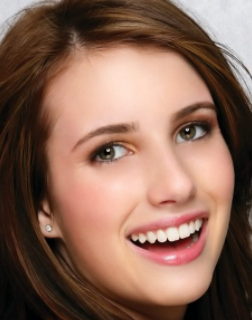 Emma roberts age, parents, mom, boyfriend, dad, height, old, feet, wiki, sister, mother, father, bio, birthday, family, date of birth, makeup, aunt, body, husband, child, house, dancing, married, wedding, single, parents, dating, tall, related to julia roberts, fiance, movies, tv shows, hot, american horror story, ahs, bikini, unfabulous, hair, blow, engaged, kelly cunningham, eric roberts, dave franco, smoking, pregnant, interview, scream, style, photoshoot, chanel, actress, blonde, upcoming new movies, harry potter, coven, photos, young, nickelodeon, february, singing, ashby, tattoo, gay, disney, grace nickels, instagram