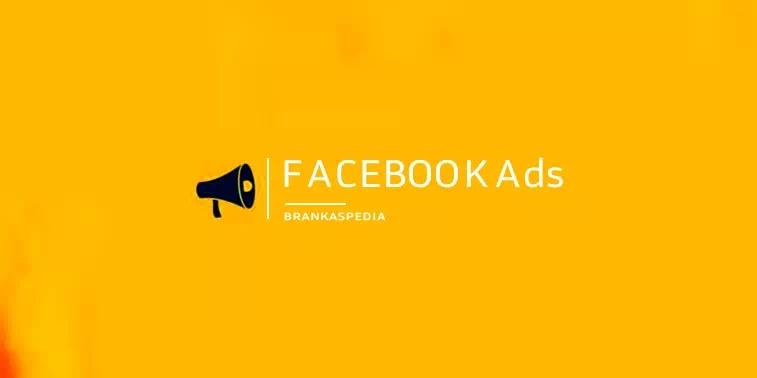 Cara Mengetahui Isi Konten Iklan Facebook Ads Kompetitor
