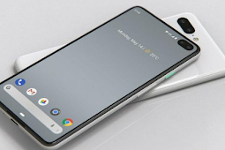 Google Pixel 4 and Pixel 4 XL will have 6 GB of RAM