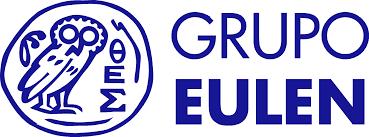 http://www.eulen.com/es/encuentra-tu-empleo/ofertas-de-empleo/