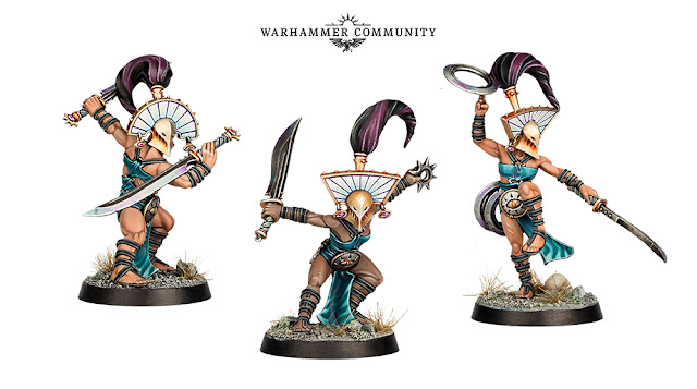 Cypher Lords WarCry