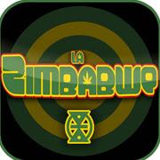La Zimbawe
