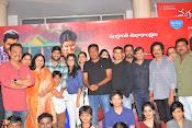 sathamanam bhavathi Screening-thumbnail-1