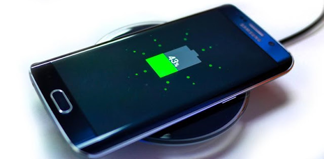 Tak Dianjurkan Bersihkan Aplikasi Berjalan Sebab Habiskan Baterai Smartphone