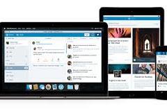 5 platform blogging terbaik - membantu kamu membangun blog secara gratis