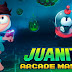 Arcade Mayhem Juanito v2.2.4 | Cheat Engine Table v2.0