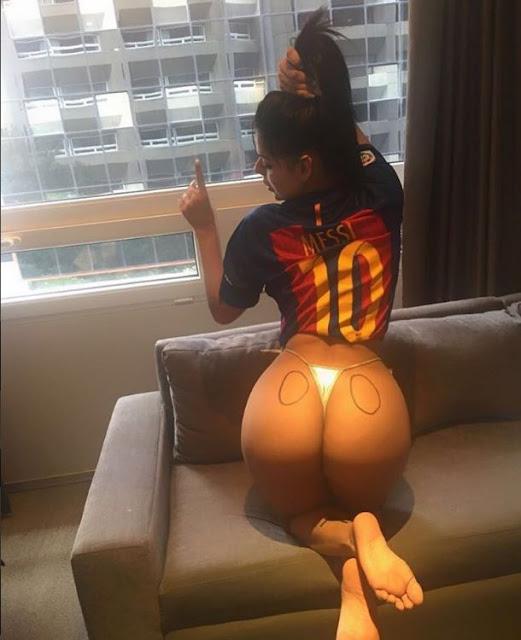 Hot girls Suzy Cortez sexy Miss Bum Bum Brazil 2015 2