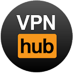 VPNhub Best FREE VPN & Proxy – Protect Privacy Premium