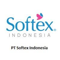 Lowongan Kerja Besar-Besaran Min SMA SMK D3 S1 Jobs : Production Operator, Mechanical Service Technician, Leader Packing PT Softex Indonesia