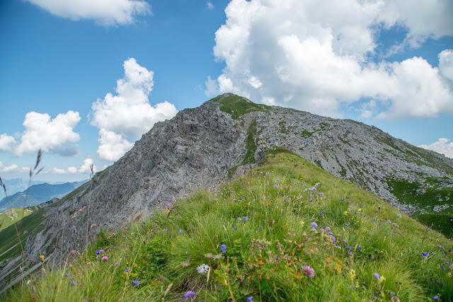 Wandern in Liechtenstein – Unsere Top 5 Wanderungen im Fürstentum Liechtenstein  Die schönsten Wanderungen in Liechtenstein 10