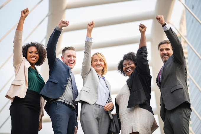 How to be Successful in Life | जीवन में सफलता कैसे प्राप्त करें