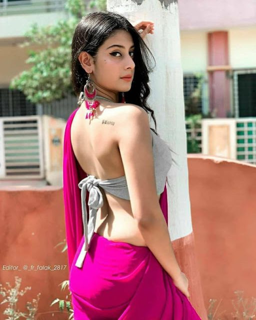 charming Indian model pic, Indian model pic
