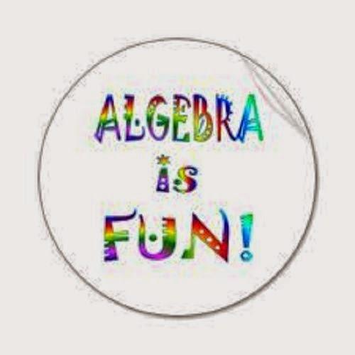 Math Algebra Problem