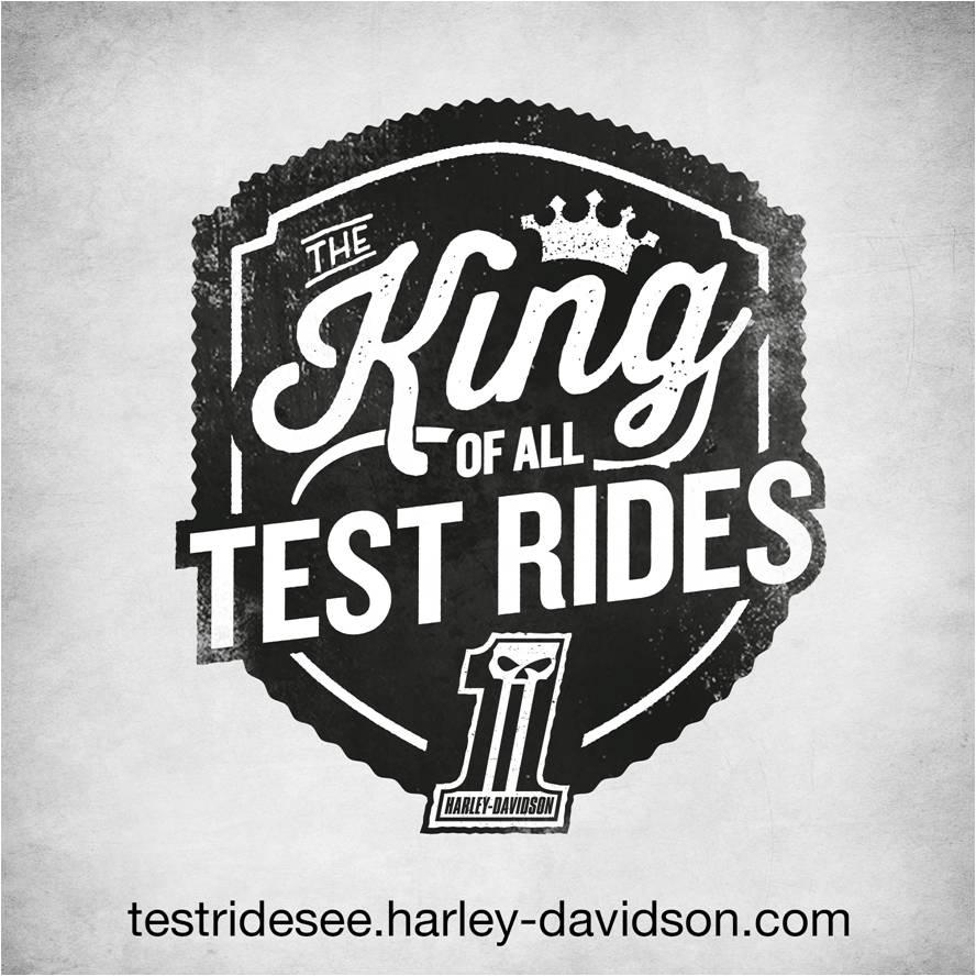 Picture3 Κάνε test ride μια Harley-Davidson® Dark Custom™ και κέρδισε την!