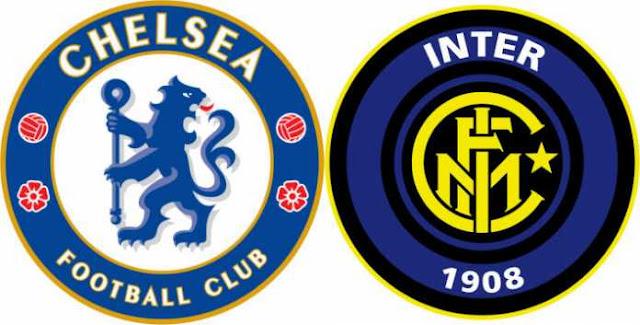 Prediksi Chelsea vs Inter Milan