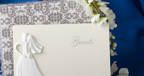 Unique Wedding Gifts Malaysia : FavorArt, wedding favor and gifts in malaysia: GED9031 Perfect Pair ...
