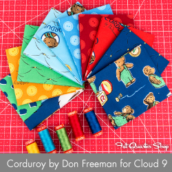 http://www.fatquartershop.com/odds-and-ends/corduroy-don-freeman-cloud9-organic-fabrics