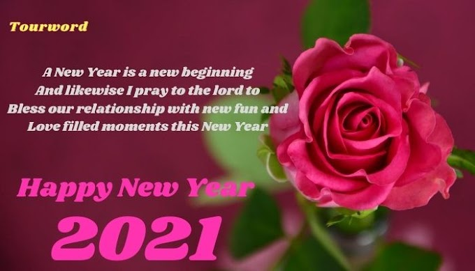 Happy New Year Wishes SMS Messages | Happy New Year Wishes Quotes Messages