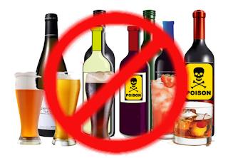 Alkol Bağımlılığı Alkol Vikipedi Alkol Ölçeği Alkol Sorunu Alkol Kullanmak Alkol Nasıl Bırakılır? Alkollü Araç Kullanımı Alkol Hesaplayıcı Eczacı Odası Alkol ile ilgili En Çok Merak Edilen Sorular Gençlerde Alkol Tüketimi Alkol Haberleri Son Dakika Güncel Alkol Gelişmeleri Alkol Haberi Güncel Alkol Haberleri