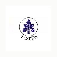 Lowongan Kerja BUMN Terbaru di PT Taspen (Persero) Tbk Surabaya Oktober 2020
