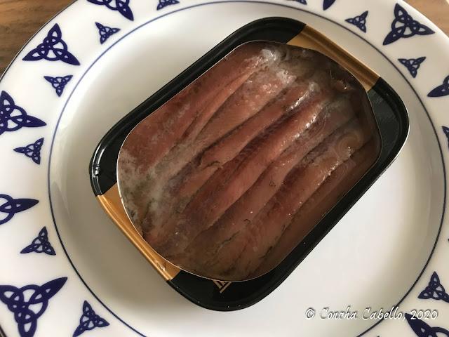 anchoas-cantábrico-aceite-oliva
