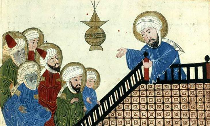 AY, din, islamiyet, Kuran, Kuranı Kerim, Kuran'da rüşvet, Kur'an'da inanmaları için insanlara rüşvet, Tevbe suresi, Tevbe 60.ayet, Kuran'da sadaka adı altında rüşvet, Zenginin zekattan pay alması