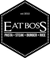 LOKER 15 POSISI EAT BOSS PALEMBANG AGUSTUS 2019
