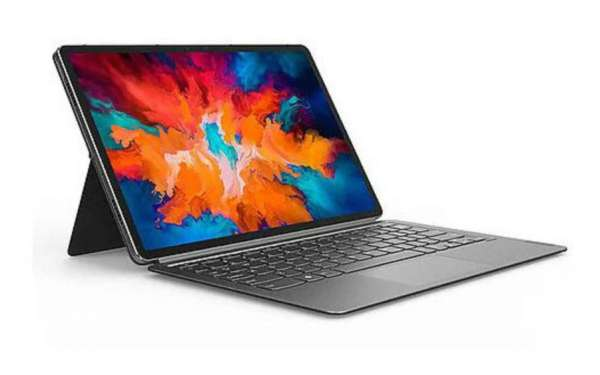 Newest Tablet Recommendations