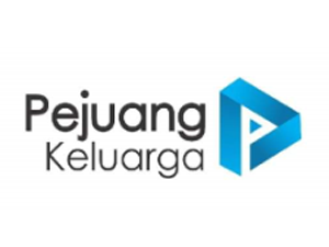 Permalink ke Lowongan Kerja di CV Pejuang Keluarga – Yogyakarta (HRD, Marketing, Content Creator, Advertiser)
