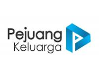 Lowongan Kerja di CV Pejuang Keluarga - Yogyakarta (HRD, Marketing, Content Creator, Advertiser)