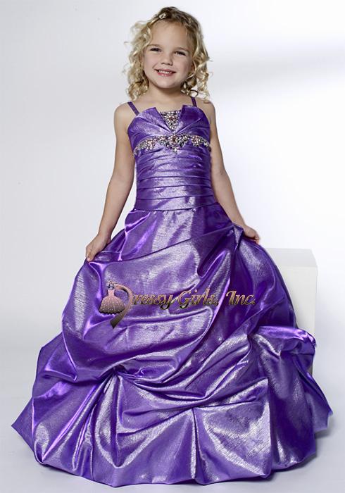 80ab0c542 اقدم لكم كولكشن هايل لفساتين اطفال افراح , سهرات , اى مناسبة لاطفال , ازياء  حفلات سهرات ملابس شيك وانيقة للبنوتات بالوان وازياء مختلفة
