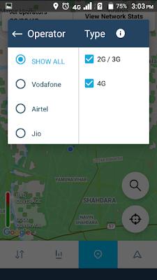 Sim Network Problem