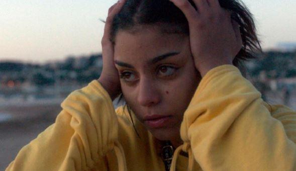 Scheherazade: Find all the music from the Netflix movie!