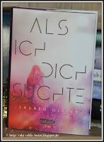http://ruby-celtic-testet.blogspot.com/2017/02/als-ich-dich-suchte-von-lauren-oliver.html