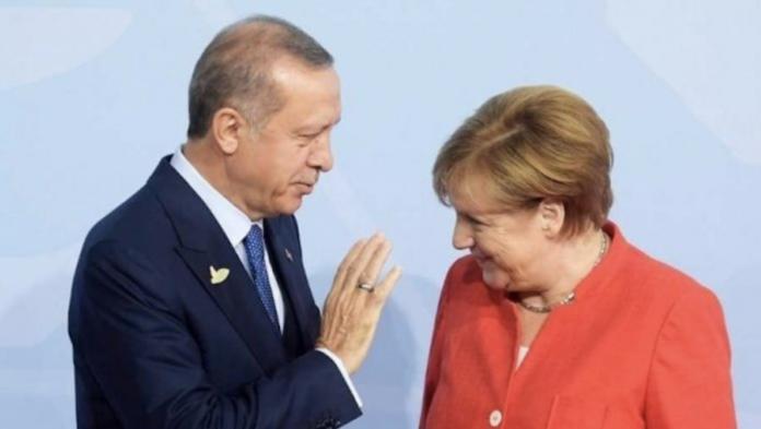 Τι κάνει στην Ελλάδα η γερμανοκρατούμενη Ευρώπη;