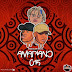 Mexican Boys - Tsago Tura (feat. Mvzzle & Sheriff)
