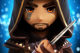Download Game Assassin's Creed: Rebellion v1.3.3 Mod Apk (Unlimited Money)