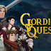 Gordian Quest Early Access | Cheat Engine Table v1.0