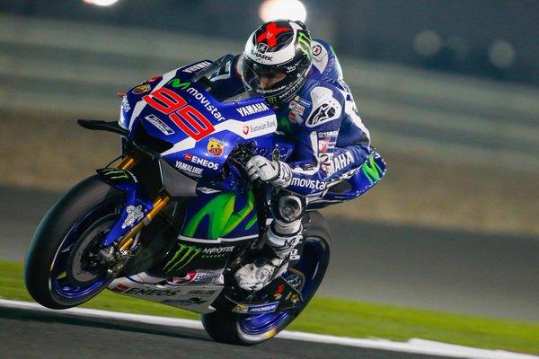 best lap motogp qatar #MotoGP  #QatarTest