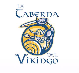 La Taberna del Vikingo