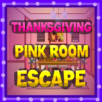 Escape007Games Thanksgivi…