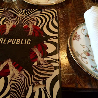 FroBunni | DC Life | Republic Takoma