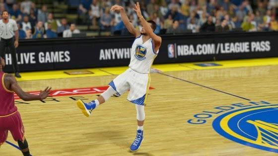 86a917b0ed71 Add both rubberbands  Meyers Leonard - Change shoes to Nike Kobe 9 Elite  Brave Blue